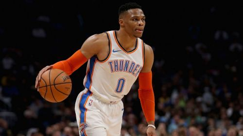 RussellWestbrook-Cropped