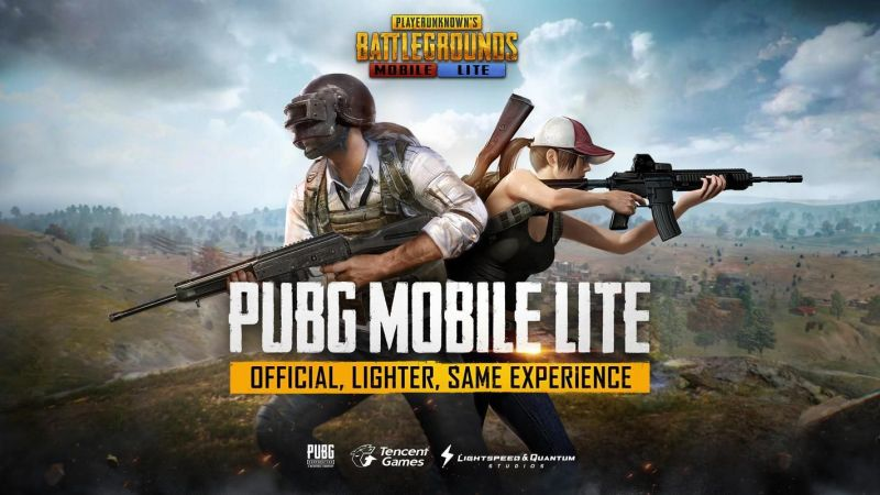 Why Has Pubg Lite Not Been Released In India Yet