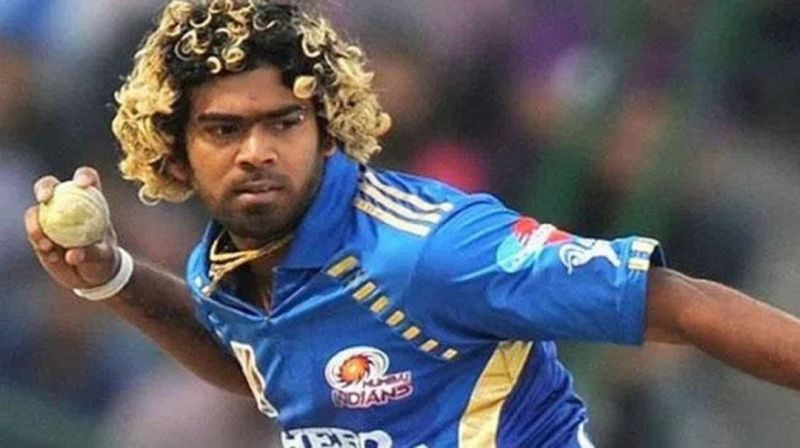 The highest wicket-taker of IPL is back in the Mumbai Indians fold as a player after playing the mentor