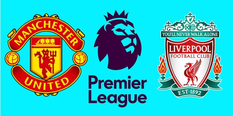 Image result for manchester vs liverpool images