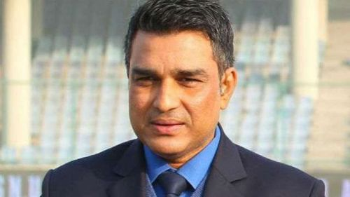 Former India player Sanjay Manjerkar was brutally trolled for his tweet