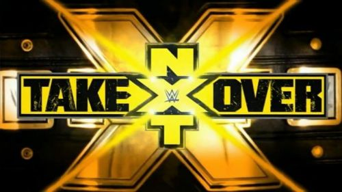 Image result for nxt takeover