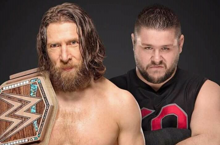 Owens vs Bryan