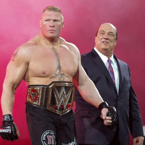 No more defending champion