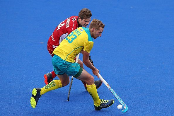 Men's FIH Pro League 2019: Belgium, Holland impress as