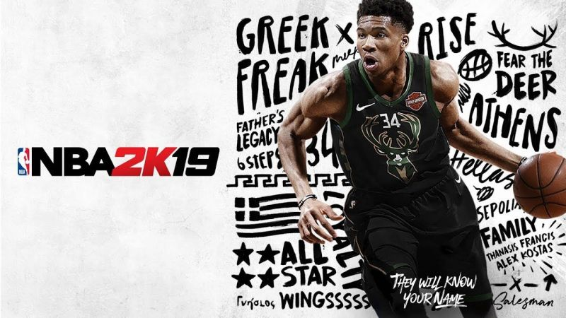 Calendario Nba 2020.Nba 2k20 Wishlist 5 Features 2k Should Add To The Next Installment