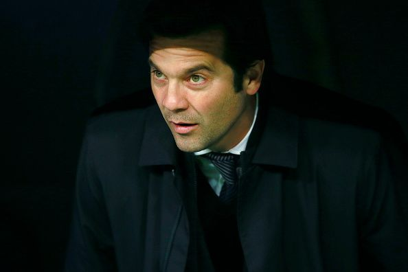 Solari is beginning to deliver the desired results