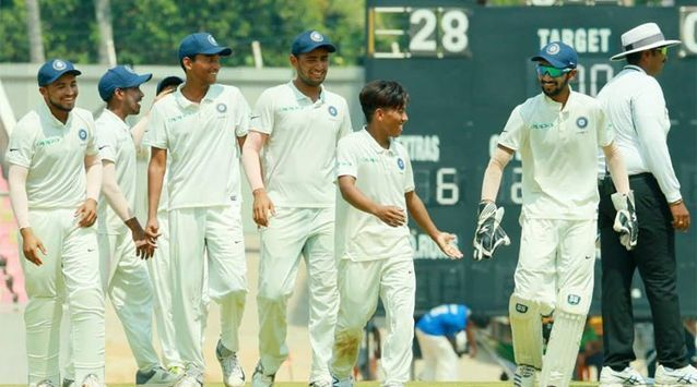 फोटो साभार: क्रिकेट कंट्री