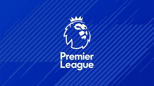 The Premier League is the best football league in the world