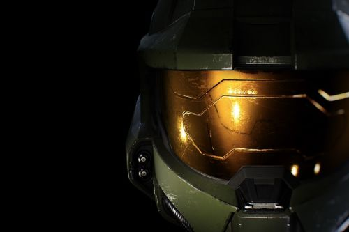 Halo The Master Chief Collection To Get Pc Release New Content