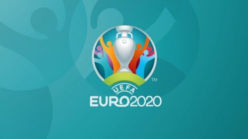 The road to Euro 2020 begins for England and the Czech Republic on Friday