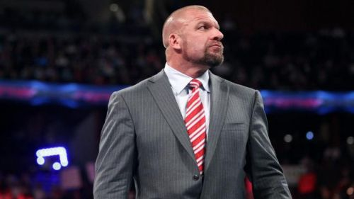 More bad news for Triple H and the NXT roster