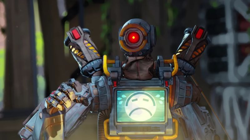 Apex Legends Server: How to change servers manually in PC