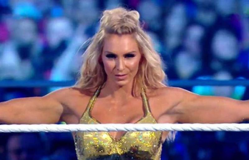 Image result for charlotte flair