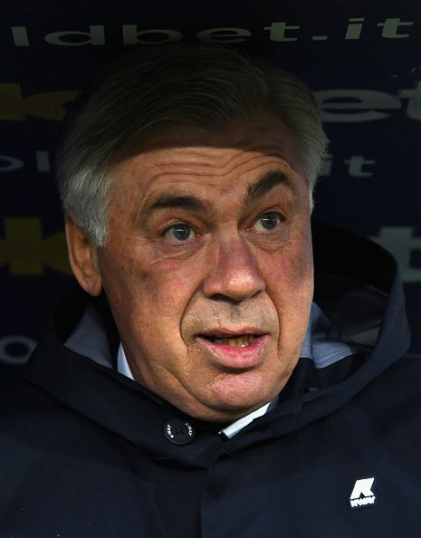 Ancelotti was the first piece of QSI's puzzle to turn PSG into a superpower