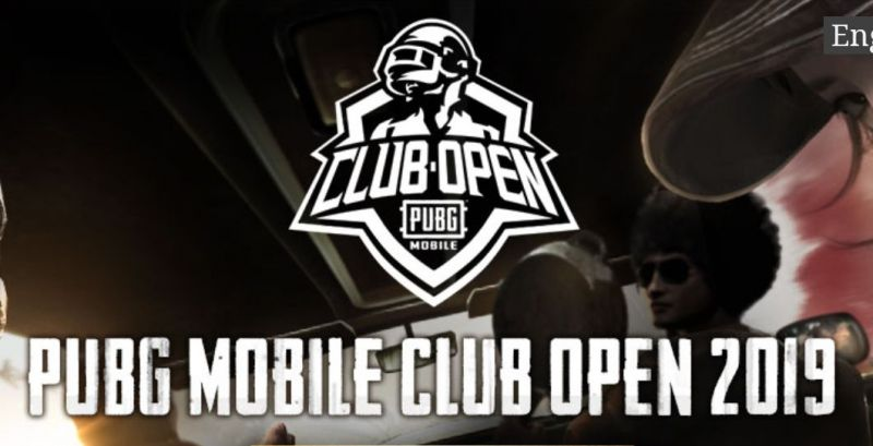 Pubg Mobile Club Open 2019 Faqs All Your Questions Answered