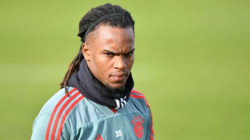 sanches-cropped