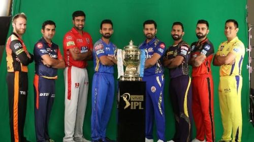 The 2018 IPL season had plenty to offer for cricket fans in India