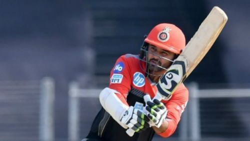 Parthiv Patel- Stroke-making Wicket-keeper