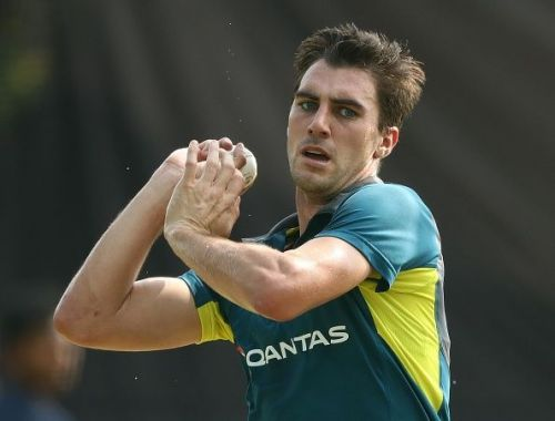 Cummins will have a vital role to play for Australia in 2019-2020 season
