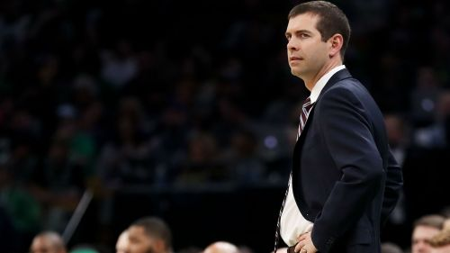 Brad-Stevens-USNews-030319-ftr-getty