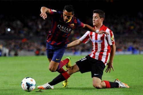 Alexis Sanchez was a sale which hurt Barcelona