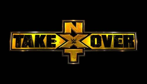 NXT Takeover: New York is coming up.