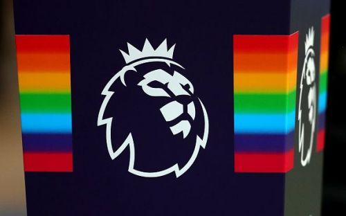The Premier League
