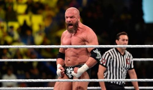 Will the Game prove Batista wrong?