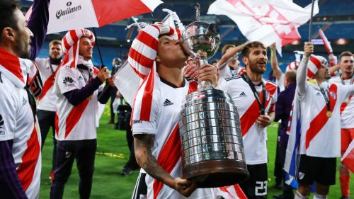 RiverPlate - cropped