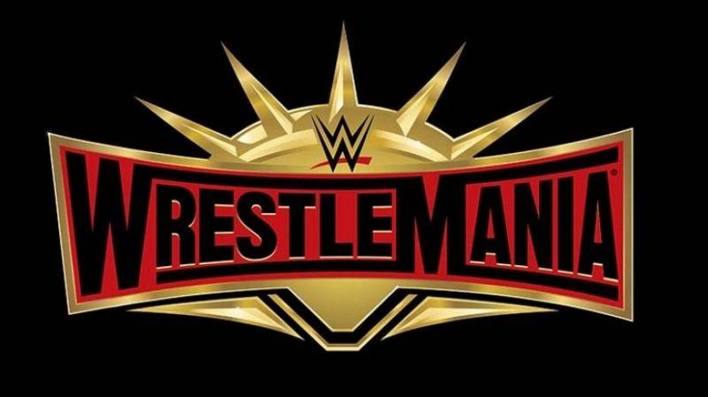 WrestleMania has made some superstars Immortal.