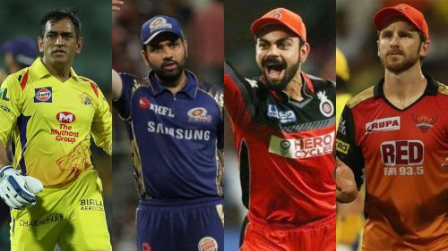 Who will win IPL 2019?