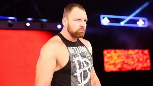 WWE is trying to keep the Lunatic Fringe from leaving.