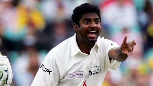 Unarguably World's Best Spinner Ever
