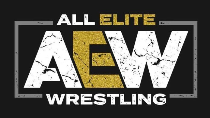 All Elite Wrestling has got the world talking, but are the comparisons fair?