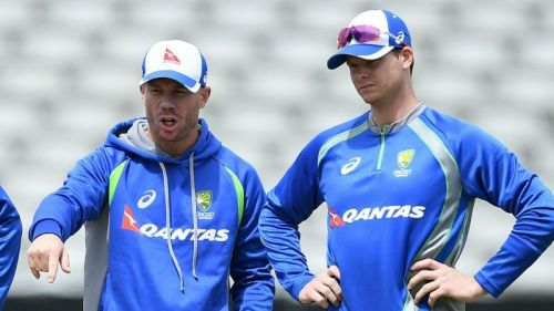 Can Warner and Smith make a successful return to the Australian team?