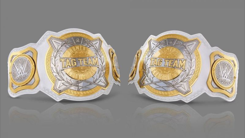 Image result for tag titles women