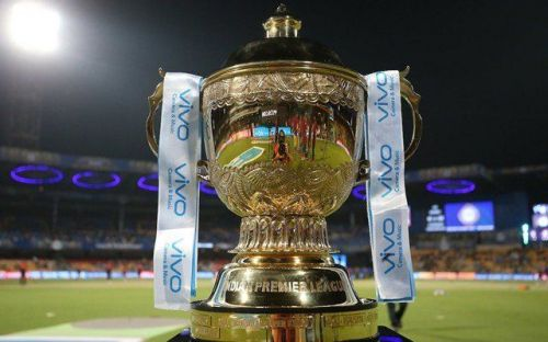 Image result for BCCI releases IPL schedule until 5th May