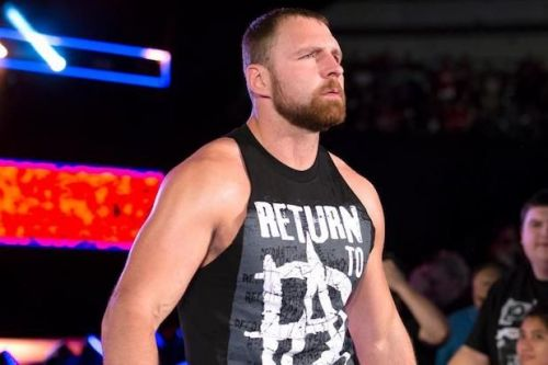 Ambrose's revived presentation and persona in August 2018 started strong, but quickly declined in quality following his poorly plotted heel-turn in October.