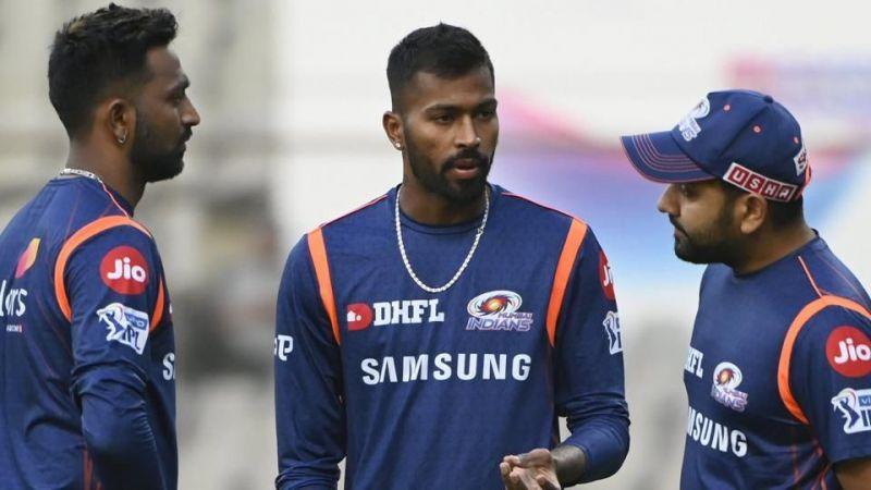 Mumbai Indians will be looking to get back to winning ways against Royal Challengers Banglore
