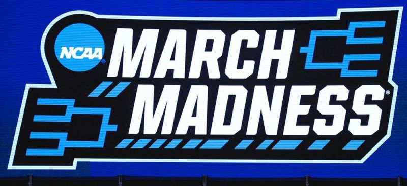 March Madness is set to swing into full gear today