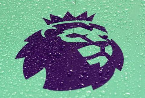 Premier League is heading into its business end