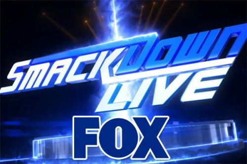 The move to Fox might cause WWE to make some big roster changes.