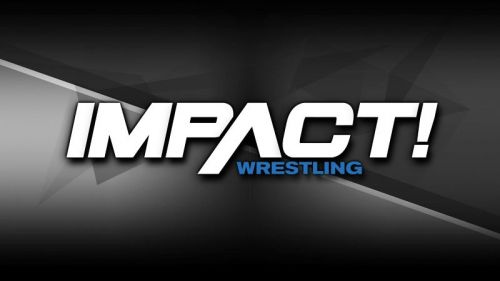 Impact Wrestling now has a feeding system for homegrown talent