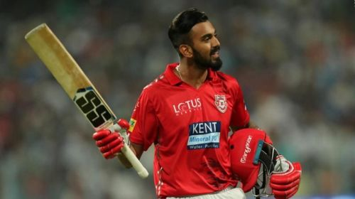 KL Rahul has been a worthy investment for KXIP
