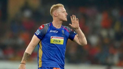Can Ben Stokes justify his expensive tag?