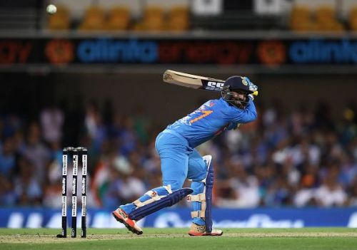 Dinesh Karthik would be looking to lead KKR from the front