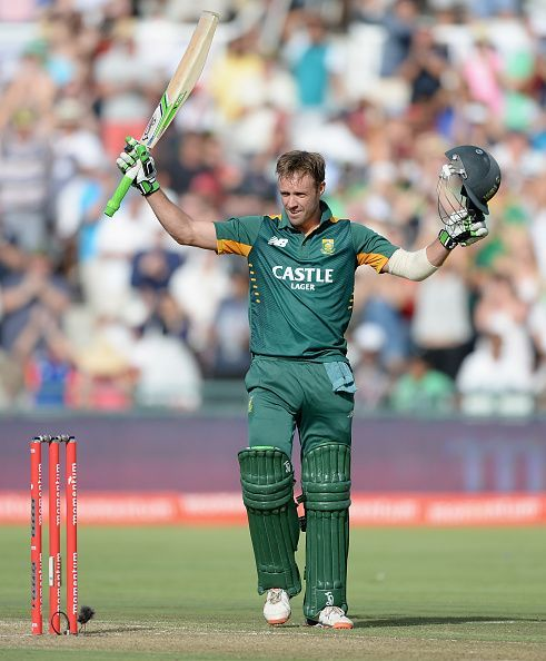 ABD has a strike rate of 174.54 in IPL