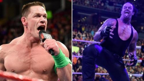 WrestleMania 35 could be one of the best yet