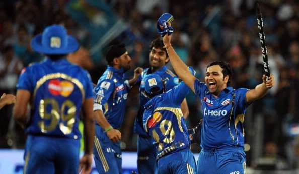 mumbai-indian-pune-warriors-indians-2012-ipl-1490288354-800
